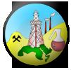 الإتحاد العربى لعمال النفط والمناجم والكيماويات